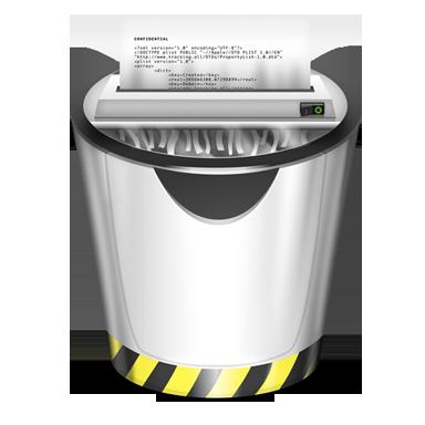 сроки хранения документов | новые сроки хранения документов
